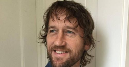 """"""" Chris Shiflett of Foo Fighters is on the Ranker Podcast and among the many topics discussed, he shares a list of the best opening acts he's ever seen. As you'll see on the list, some of these bands are pretty big and impressive names. Being that..."""