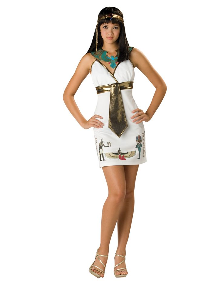 egyptian costumes for kids - Egyptian Halloween Costumes For Kids
