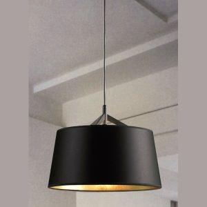 Replica S71 Pendant Lamp