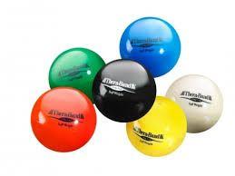 Thera band Soft weights 1.0kg geel  Description: Thera band Soft weights het veelzijdige en handzame alternatief voor gewone gewichten en halters. Inzetbaar bij boven en onderlichaamtraining ook voor evenwichts- en stabilisatie-oefeningen. Zeer geschikt voor volwassenen met gewrichtsontstekingen (artritis) of een beperkte handmobiliteit. Ideaal voor sportspecifieke training. Oefenhandleiding in elke verpakking.Softweights verkrijgbaar in verschillende kleuren en weerstanden.Beige: 05kgGeel…