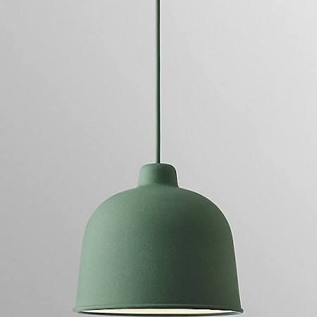 muuto lighting - Google Search