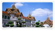 thailand tour package, Thailand Travel Package