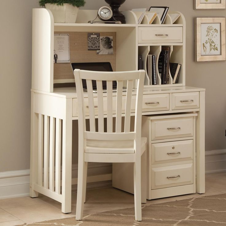 Hampton Bay   White Home Office Desk with Hutch by Liberty Furniture   Wolf  Furniture. Best 25  Wolf furniture ideas on Pinterest   Cabin furniture