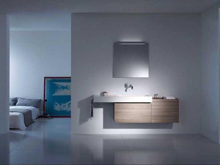 331 best Bathrooms images on Pinterest Bathroom, Half bathrooms - wandlampe f r badezimmer