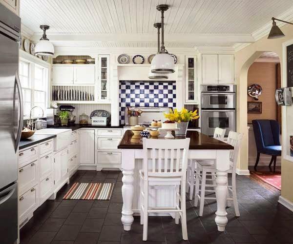 casa gardner interiors lush interiors glenfeshie lodge hunting lodge