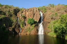 Image result for northern territory australia