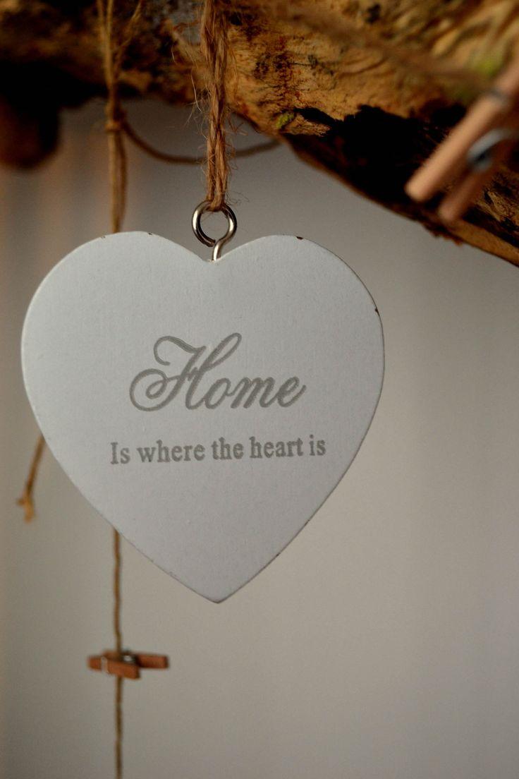 Home; Hostel; Cascais; Decoration; Cascais is home