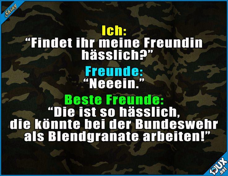 Typisch beste Freunde x.x  Lustige Sprüche / Lustige Bilder #Humor #jux #1jux #lustigeSprüche #Jodel #Sprüche #lustig #SpruchdesTages #lustigeBilder
