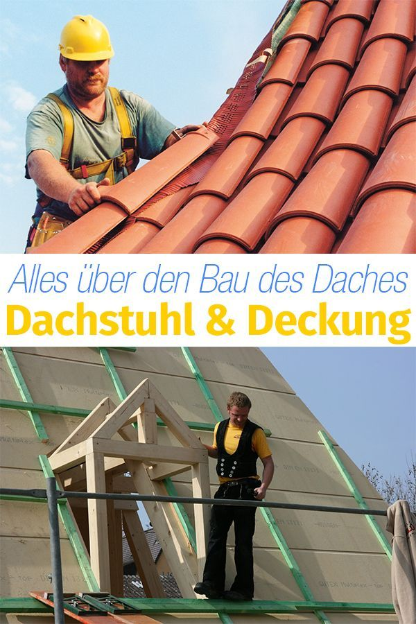 What Every Diy Enthusiast Should Know About The Roof Extension More Living Space Scha About Enthusiast Roof Extension Diy Roofing Roof Construction