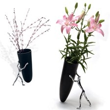 ID Vase by Mukul Goyal