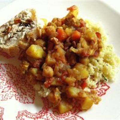 Slow Cooker Chicken Marrakesh: Crockpotslow Cooker, Crockpot Cooking, Crock Pots, Slow Cooker Chicken, Dairy Free, Slowcooker, From The, Chicken Marrakesh, Food Recipe