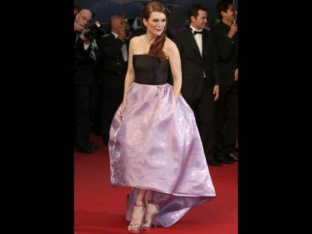 L' evento L' Oreal Paris al Festival di Cannes | Glam Italia