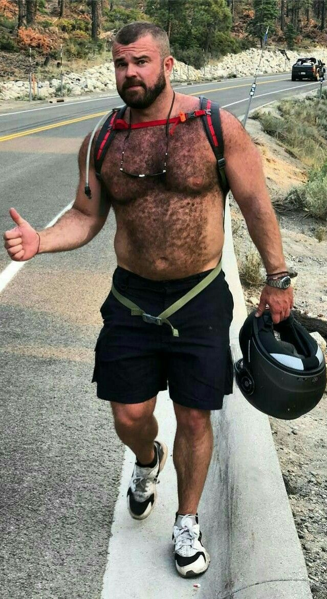 Pin By Simon Richards On Christoff - Stof604  Hairy -7410