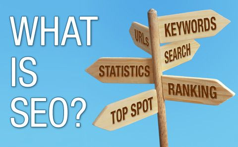 What  is SEO Signpost