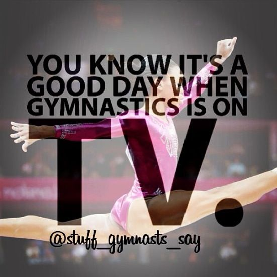 Short Gymnastics Quotes And Sayings: 199 Best Images About Gymnastics/quotes On Pinterest