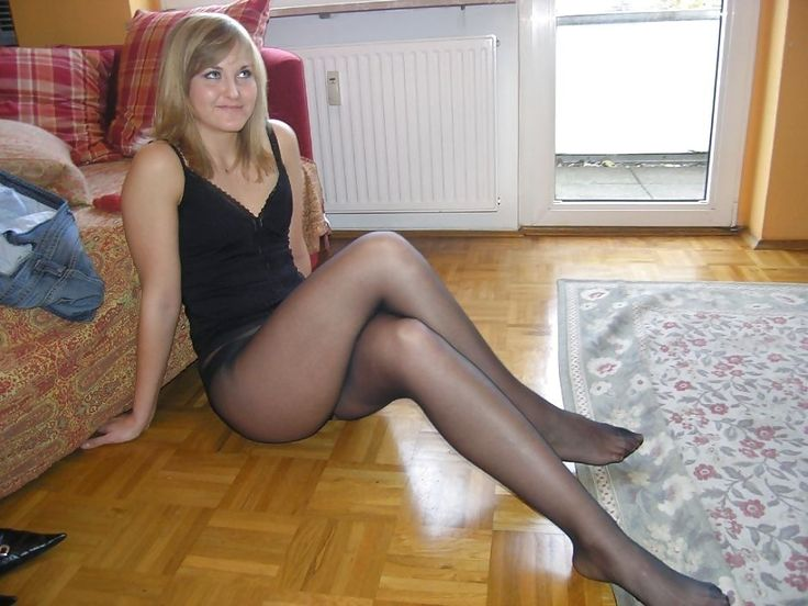 nylon dating uk