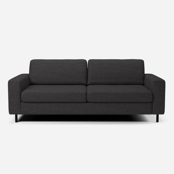ecd4f1f9b2a630b68a6689f7ac89ce20  couch sofas Résultat Supérieur 50 Élégant Carré De Mousse Pour Canapé Pic 2017 Hyt4