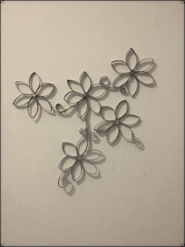 Toilet Paper Roll wall art 29 best