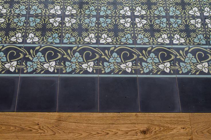 17 Best images about Bodenbelag Küche on Pinterest White walls - küchen smidt köln