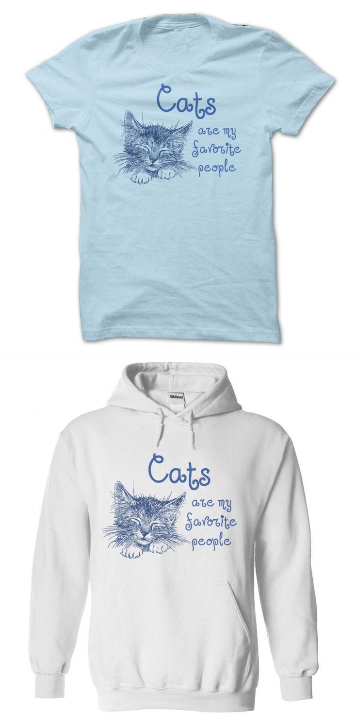 Cats Favorite People Skull Made Of Cats T Shirt #a-lab #karate #cat #t-shirt #cat #unicorn #t #shirt #love #cats #t #shirt #river #cats #t #shirts