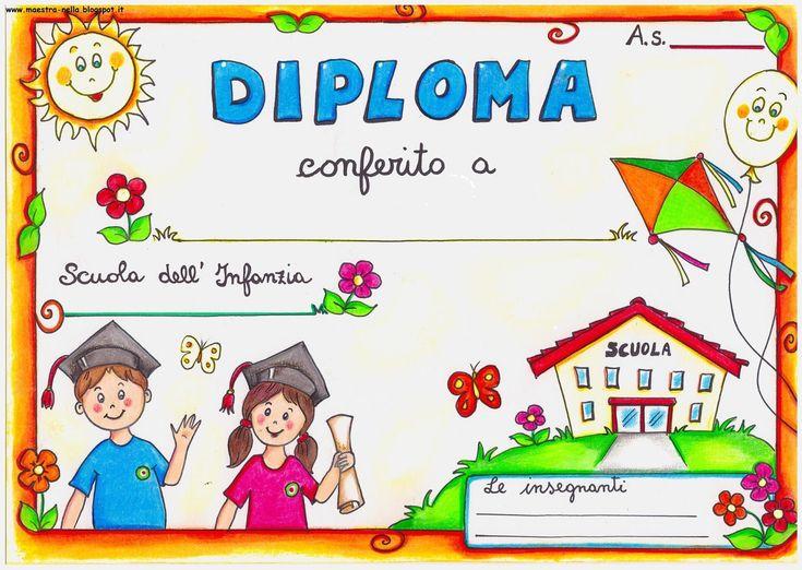diploma-bambini-fine-scuola-maestra-nella.blogspot.jpg (1600×1136)