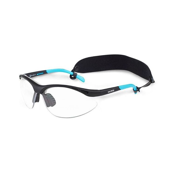Good weather calls for some well-deserved sports activities! Make sure you are safe while practicing sports with this sports eyewear by #squashmag Order your pair here: http://squashmag.ro/ochelari-squash-salming-protective-eyewear-youth_45497 #makealivingdoingwhatyoulove #beyourownboss #turnyourhobbyintoacareer #goggles #sports #eyewear