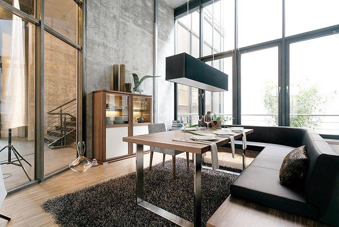 fusion in interior #designinterior #interior #furniture