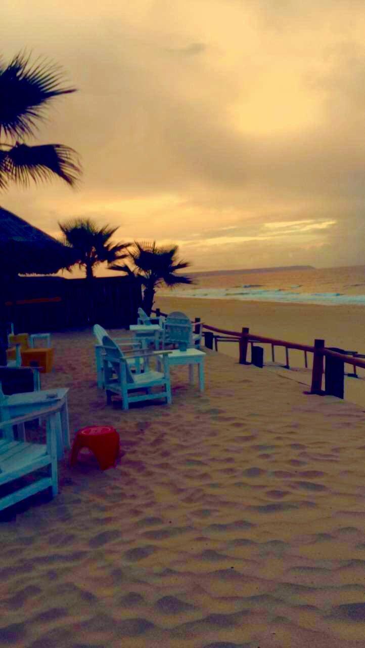 #beach #beautiful
