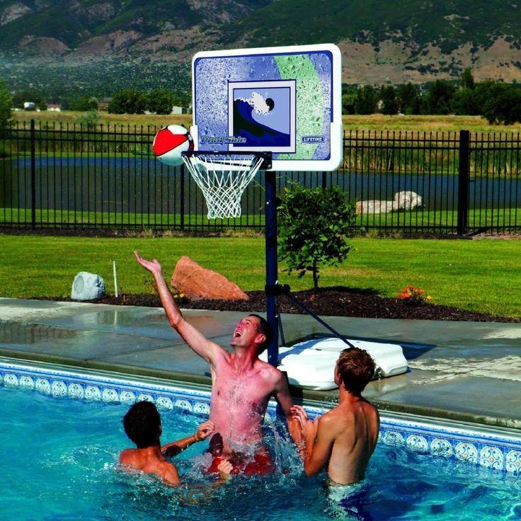 Best 25 Basketball Hoop Ideas On Pinterest Basketball Hoops Near Me Boys Basketball Room And