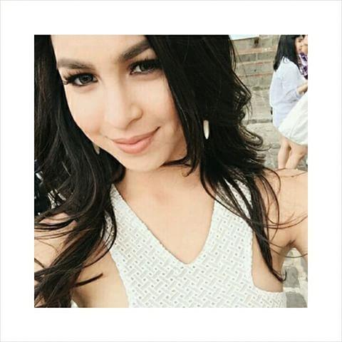 1 month to go! #JustJulia 🎉🎉 #julia #barretto #juliabarretto #fanpage #beautiful  #princess #pretty #famous #likeforlike #followforfollow #followusformoreupdates #teen #idol #crushngbayan #gorgeous #sweet #simple #huggable #jbeauties #jbglobalfans #mirabella #youngbeauty #abscbn