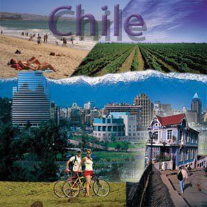 Google Image Result for http://www.hacer.org/chile/wp-content/uploads/2009/06/chile-762061.jpg