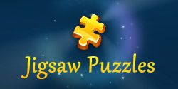 One of the most preferred Jigsaw puzzle apps is Jigsaw Puzzles: 5000+ which offers you more than 5000 images to sort and re-arrange.
