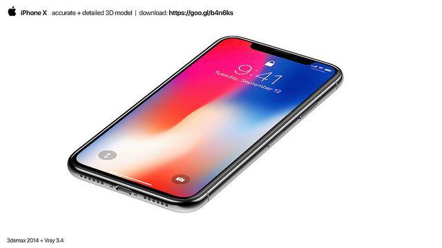 Iphone X Bij Tele 2 Klik Voor Meer Info Iphone X Iphonex Iphone Goedkopeiphone Besteiphone Iphonemetabonnement Iphone Latest Iphone Iphone 8 Plus