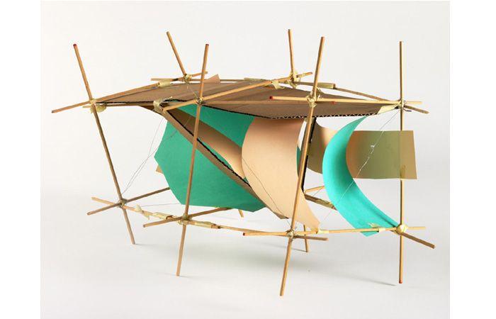 13 best Massimo Uberti images on Pinterest Light installation, Art - peinture bois et fer