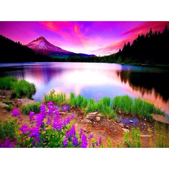 Heaven - repinned by www.earthangel-family.de