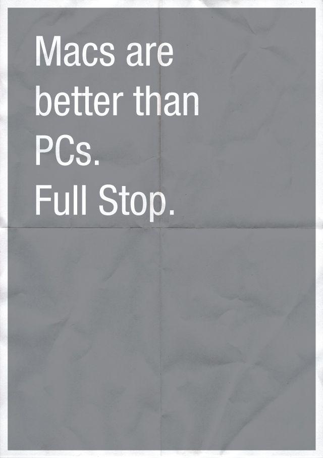 :DPicture-Black Posters, Pcs, Better, Anneke Shorts, Graphics Design, Mac, Confessions, True Stories, Design Quotes