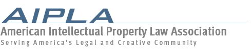 What is IP Law? An Overview of Intellectual Property from the AIPLA