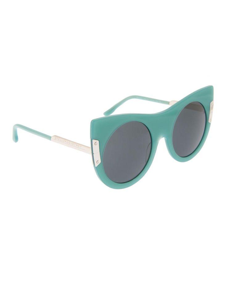 FrameworkHerren Sonnenbrille Gold / Blue Mirror j1U5e