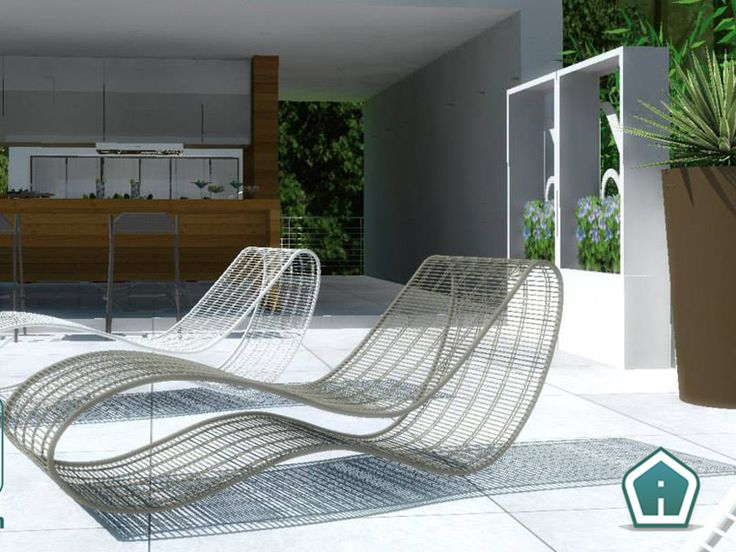 Best Portfolio Images On Pinterest Design Design Gardens And