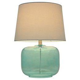 Easy methods to Make a Lamp {DIY Bottle Lamp