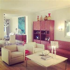 40 best Personal Home Designs images on Pinterest | Loft ...
