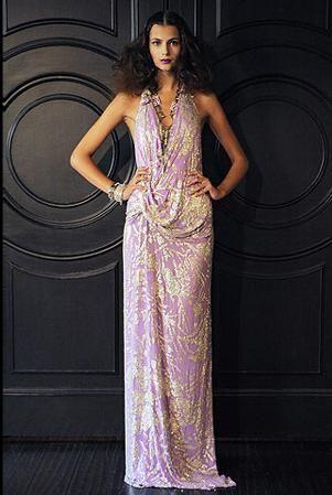 vestidos hindues moda - Buscar con Google