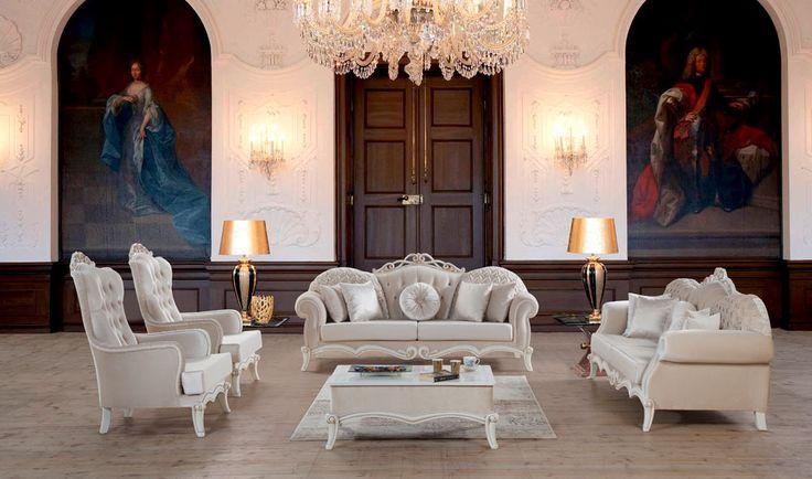 decoration, furniture, sofa, best, design, koltuk takımları, yıldız mobilya, 2017 mobilya modelleri, düğün paketleri, alışveriş, wedding, dekorasyon, yatak odası, yemek odası https://www.yildizmobilya.com.tr/2017-mobilya-modelleri-pmk52
