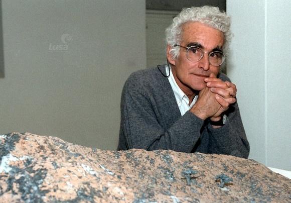 João Cutileiro