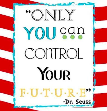 17 best images about dr seuss quotes on pinterest dr