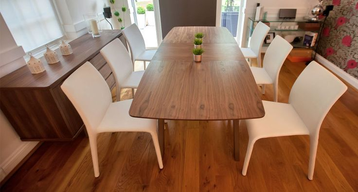 44 Best Danetti Extending Dining Sets Images On
