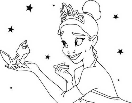 25+ Best Ideas About Desenhos De Princesas On Pinterest