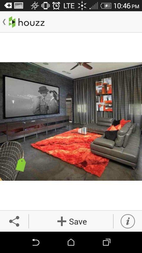 10 Best Rec Room Furniture Images On Pinterest