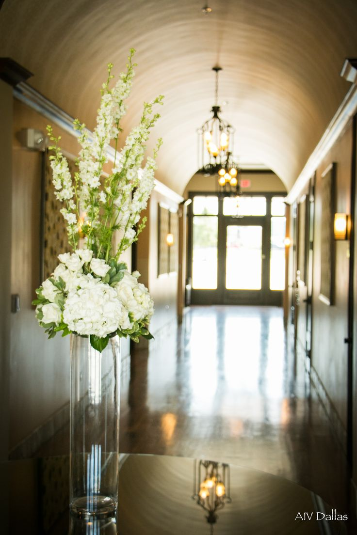 Photographer Chase Day, shooting for AIV Dallas www.AIVDallas.com #AIVDallas #weddingvenues #weddings #dallaswedding