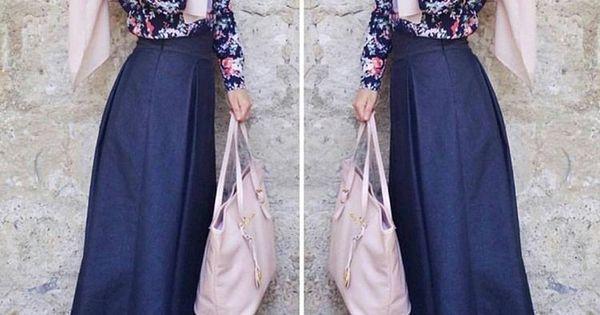 Pin by Elena الن on Hijab Mode | Pinterest | Beautiful, Beauty and Beautyblogger